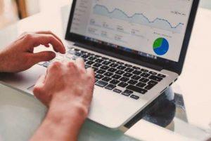 Digital Marketing & Analytics