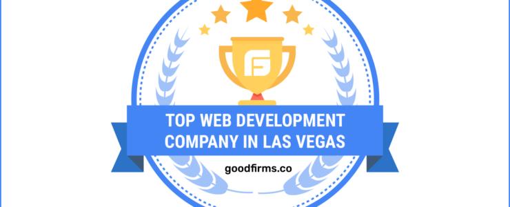 web development las vegas